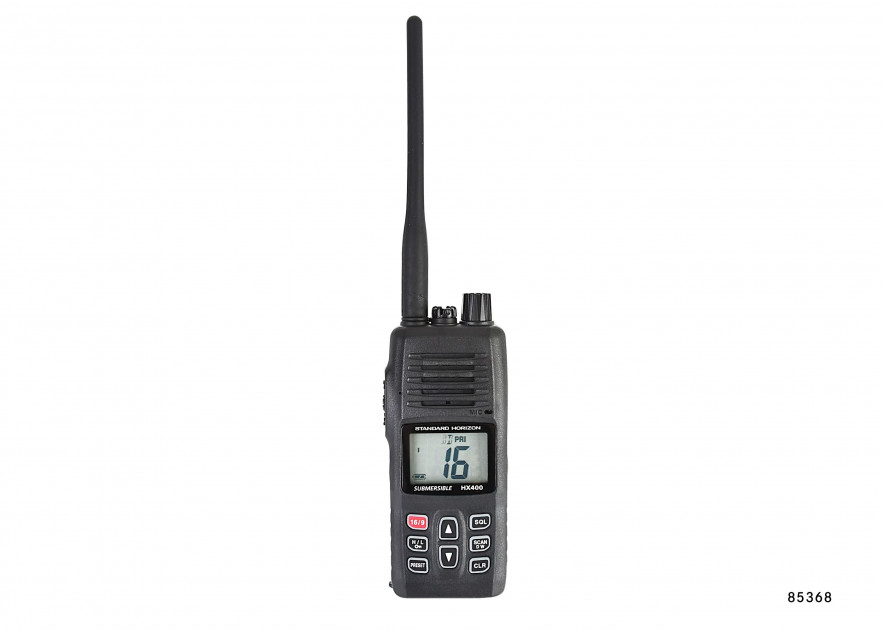 standard horizon pmr vhf radio hx400e only 269 95 u20ac buy now svb rh svb24 com Standard Horizon Radio Parts Standard Horizon Marine Radio