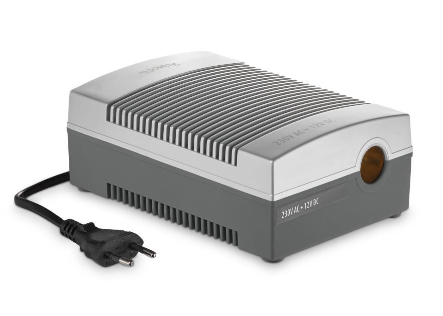 DOMETIC Gleichrichter CoolPower EPS 817 nur 39,95 € jetzt kaufen ...