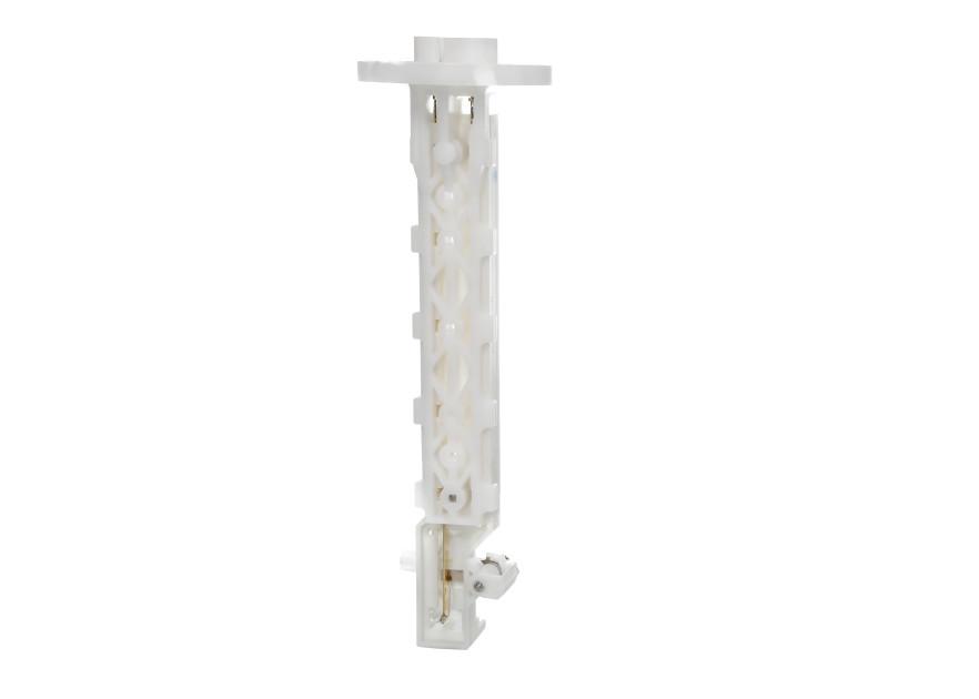 VDO Kraftstoff-Hebelgeber verstellbar sensor 3-180Ohm 150-600mm 226-801-015-001G