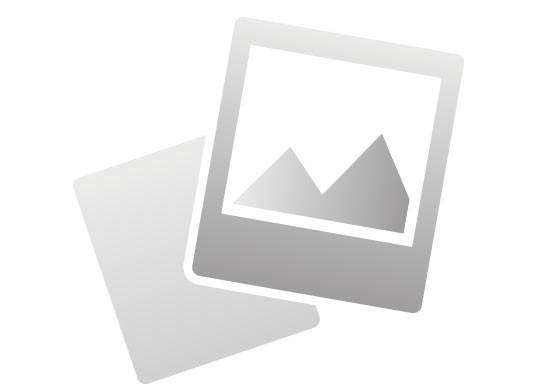 Techimpex Two-Burner Cooktop