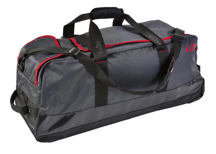 c34c05b3d0 GILL CARGO borsa con ruote / 95 Litri solo 129,95 € SVB | Attrezzatura  nautica