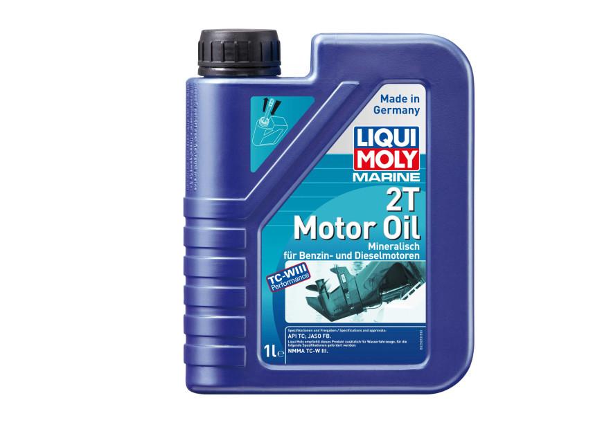 Kraftstoff Füll Liqui Moly Öl u Handpumpe