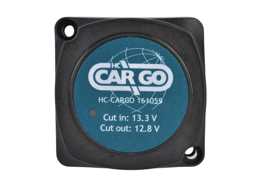 Relè di Carica 12 V   140 A solo 34 cd9f0fc7521d