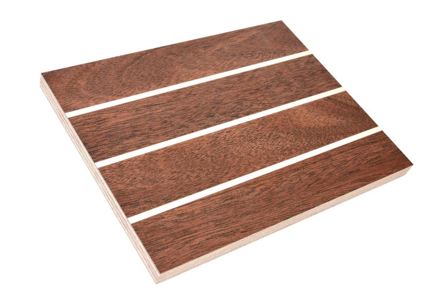 Fußbodenplatten Kaufen ~ Fußbodenplatte braun jetzt kaufen svb yacht und bootszubehör