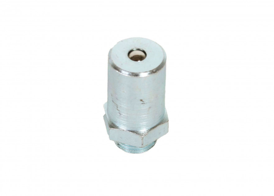 Filler nipple for grease gun / M10 only 5,95 € buy now | SVB Yacht ...