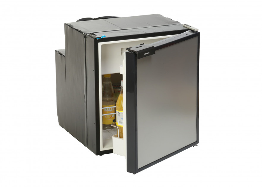 DOMETIC Refrigerator CRE 50 Only 599,00 U20ac Buy Now | SVB Yacht And Boat  Equipment