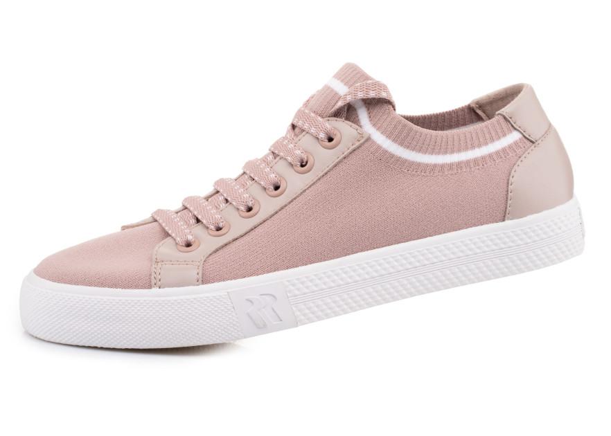 Brand New Women/'s Romika Traveler Shoes  EU Size 40 Olive