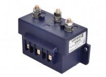 Relay Box for Windlass / 3-pole