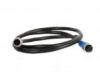 NMEA2000 Kabel / Netzwerkkabel / Micro-C