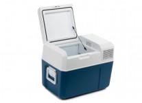 MCF40 Compressor Cooler