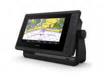 GPSMAP 722 Plus