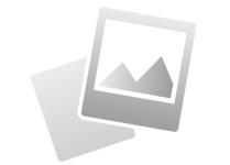 T36F Solar Panel