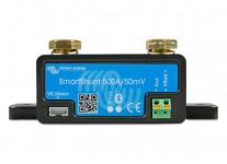 SmartShunt con Bluetooth / 500 A