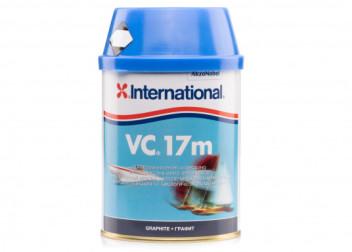 Immagine di Antivegetativa a film sottile VC 17m