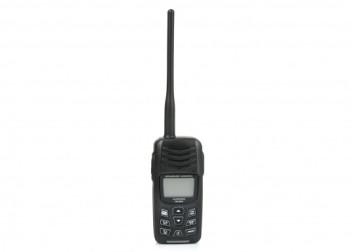Immagine di VHF portatile - HX300E