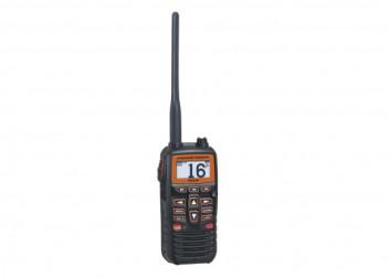 Immagine di Radio VHF portatile HX210E