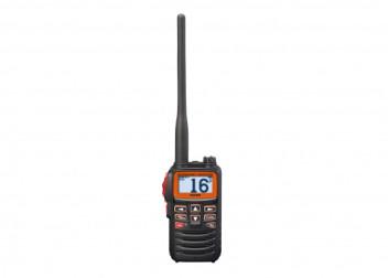Immagine di Radio VHF portatile HX40E