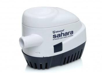 Image of % SAHARA Bilge Pump 1100 / 12 V
