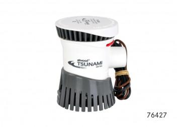 Image of % Bilge Pump T1200 / 12 V