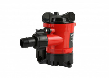 Image of % ULTIMA COMBO Bilge Pump L750 / 12 V