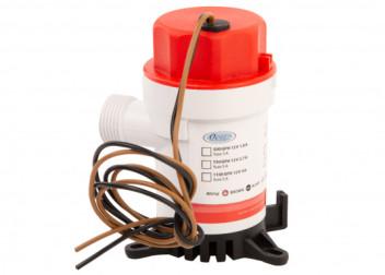 Image of % Cartridge Bilge Pump 750 Standard / 12 V